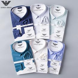 low priced 24139 9a024 Französische Hemden Marken Online Großhandel ...