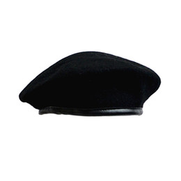 $enCountryForm.capitalKeyWord UK - Unisex Beret Hat Autumn Wool Adjustable Spring Mens Beret Cap Driving Hat Women Adults Peaked Cap Sunscreen