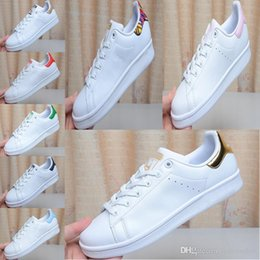 the best attitude d1dcd 604f5 Stan Smith Shoes Low Online Shopping | Stan Smith Shoes Low ...