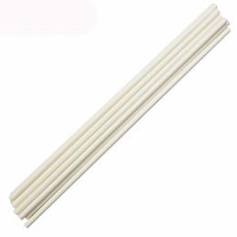 $enCountryForm.capitalKeyWord UK - 6 inch White chocolate stick, paper lollipop sticks, cake pops paper sticks, cookie stick, 3.5*150mm