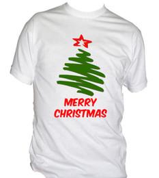 $enCountryForm.capitalKeyWord NZ - men's t-shirt CHRISTMAS TREE gift idea merry christmas Men Women Unisex Fashion tshirt Free Shipping