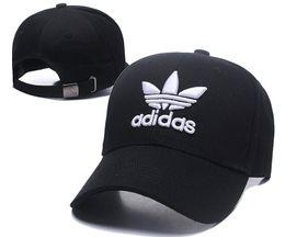 Snapback Caps For Sale Australia - Top Sale Miami Dolphinses Snapback Cap Baseball Hat For Men Women boston ada Hip Hop Mens Womens Basketball Cap adjustable