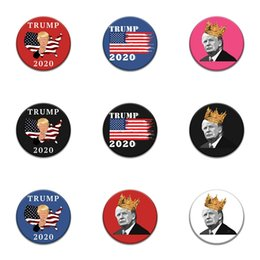 cute gifts for friends UK - Blue Book Enamel Pins Cartoon Reading Brooches Trump Badge Denim Jeans Lapel Pin Cute Book Lover Jewelry Gift For Friends Kids #574