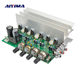 Diy Audio Amplifier Board Online Shopping | Diy Audio