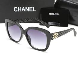 Großhandel 2019 optische runde metall sonnenbrille steampunk männer frauen mode brille markendesigner retro vintage sonnenbrille 173