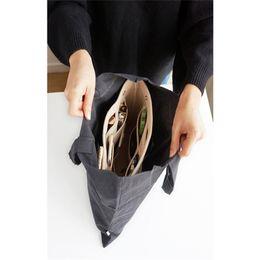 $enCountryForm.capitalKeyWord Australia - Women Cosmetic Bag Multi-function Make Up Bags Insert Purse Organizer Multi Pocket Portable Cosmetic Organizer