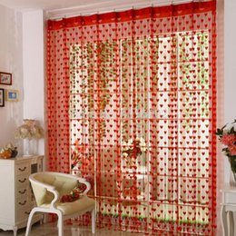 shop door dividers strings uk door dividers strings free delivery rh uk dhgate com