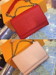 $enCountryForm.capitalKeyWord Australia - Best selling designer handbag shoulder bag for female purses high quality ladies shoulder bags free shipping 21cm