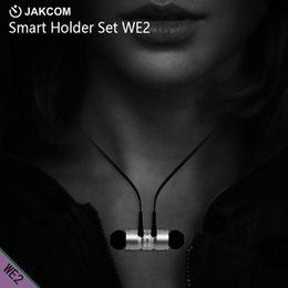 Spy android online shopping - JAKCOM WE2 Wearable Wireless Earphone Hot Sale in Headphones Earphones as android smartwatch thai spied phone case