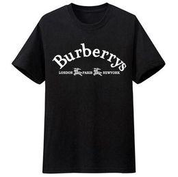 $enCountryForm.capitalKeyWord Australia - Hot sale!2019 new Summer men's t-shirts New men tshirt animal head Print Short Sleeved t shirt casual Tee Tops XS-3XL