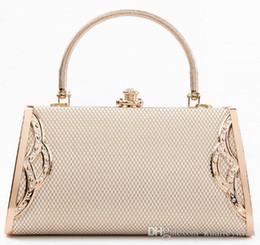 Cosmetic Bags Locks Australia - 2017 New Arrival Fashion Princess Cosmetic Bags & Evening Bag Cases Travel Organizer Jewelry Box With Lock Birthday Wedding Gift