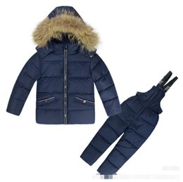 d0e9c2747d6d Shop European Coat Kids UK