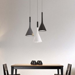 $enCountryForm.capitalKeyWord Australia - A Chandelier Originality Personality Bedroom Modern Concise Restaurant Bar Counter Lamp Cement Small A Chandelier