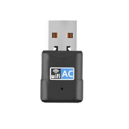 Wifi Adapter For Usb Dongle Online Shopping   Wifi Adapter