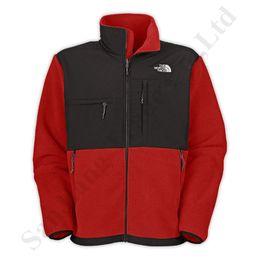 Men wool coat hood online shopping - Winter The North Men Polar Fleece Jacket Coat Denali Polartec Face SoftShell NF Apex Bionic Windproof Keep Warm Zipper Overcoat C112101