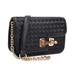 $enCountryForm.capitalKeyWord NZ - Women Bag Fashion Leather Shoulder Messenger Purse Satchel Tote Handbag ladies hand bags torebka damska shopper sac main femme