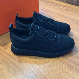 $enCountryForm.capitalKeyWord Australia - New Casual Shoes for Men Luxury Team Sneaker Breathable Summer Men Footwears Chaussures pour hommes Mens Shoes Fashion Zapatos de hombre