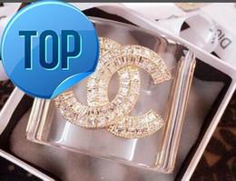 Key Bead Bracelet Australia - KEY HOLDERS CHARMS MORE TAPAGE Genuine Leather Punk Retro Fashion Chain bracelet Chain Watchband Clear Crystal Acrylic Wide bracelet
