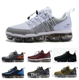 6aa5856b264 Run Utility Mens Designer Running Shoes 2019 For Men Casual Air Cushion  Undefeated 360 Trainers Outdoor Hot Hiking Jogging Sports Sneaker