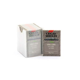 $enCountryForm.capitalKeyWord NZ - UOX113GS UY113GS 10pcs lot High Quality Organ Needles Industrial Lockstitch Sewing Machine 90 14