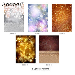 $enCountryForm.capitalKeyWord Australia - hoto Studio Backgrounds Andoer Photography Background Light Spot 1.5 * 2.1m 5 * 7ft Glitter Light Bokeh Spot Backdrop Digital Printed Pho...