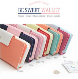 peach dress clutch bag Australia - New Woman Wallets PU Leather Long Leather Women Clutch Bag Hasp Zipper Wallet Card Holders Clutch Money Bag Carteira