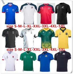 $enCountryForm.capitalKeyWord Australia - England HOME RUGBY SCOTLAND ITALY Jerseys 19 20 Japan Australia Fiji Wales shirt Samoa rugby AUSTRALIA ALL BLACKS RUGBY size S-5XL