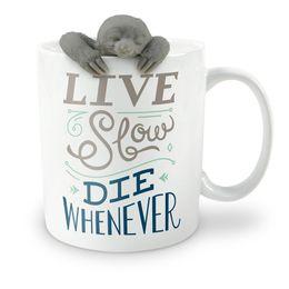 $enCountryForm.capitalKeyWord UK - Silicone Infuser Creative Safety Tea Bag Filter Tea Strainer for Tea Pot Cup Use Cute People Shape Food Grade ZJ0096