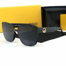 $enCountryForm.capitalKeyWord Australia - 9839 Fashion Designer Sunglasses Classic Retro Pilot Frame Glass Lens UV400 Protection Eyewear With Leather Case Des Lunettes De Soleil
