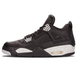 fe93ed05810d47 Mens 4 4s Basketball Shoes Cactus Jack White Cement Game Royal Motor Best  Quality Mens Sport Sneakers Designer Shoes US 7-13