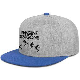 $enCountryForm.capitalKeyWord UK - Imagine Dragons Poster Design mens and women flat brim hats blue snapback design hats custom kids make your own fashion custom base