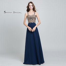 Evening Dresses Lace Up Back Australia - 2019 A-line Appliques Chiffon Lace Up Back Prom Dresses Floor Length Sexy Evening Party Gowns LX214