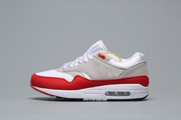ClassiC athletiC shoes online shopping - 2019 New Arrival DLX ATMOS Casual Shoes Animal Pack s Leopard gra Men Maxes Women Classic Athletic Zapatos Trainers size