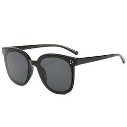 $enCountryForm.capitalKeyWord Australia - Cubojue 150mm Oversized Mens Sunglasses Women Square Sun Glasses for Man Punk Black Brand Design Fashion Style Anti Reflective