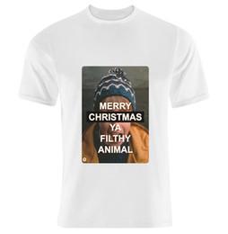 $enCountryForm.capitalKeyWord Australia - Ya Filthy Animal - Kevin T-Shirt Home Alone Adults & Kids Sizes White Trump sweat sporter suit hat pink