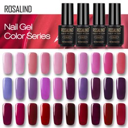 Cherry ChoColate online shopping - Purple glue nails red cherries chloden phototherapy glue grape skin white nail