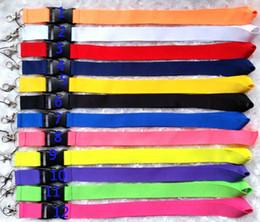 Usine directement en vente! Lanière de vêtements de mode chaude détachable sous Keychain pour iPhone x 8 Badge de bracelet photo 2020 nouveau DHL Free Shipp en Solde