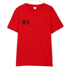 men s fancy dress Canada - 3D Letter Print T Shirt Quadratic Character Tee Men Women T Shirts Couples Dress Unisex Look Tshirt Fancy T-Shirt S-3XL Short Sleeve#337