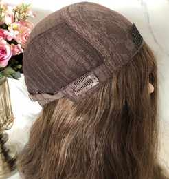 Fine hair band online shopping - Band Fall Wigs The Best Sheitels x4 Silk  Top Jewish d3c8798ff31