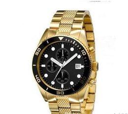 $enCountryForm.capitalKeyWord Australia - Top quality 2 YEAR WARRANTY Fashion quartz chronog watch mens wrist watches AR5857 wholesale free shipping