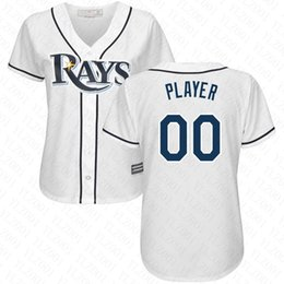 new style e3da3 26707 Blake Snell Jersey Online Shopping | Blake Snell Jersey for Sale