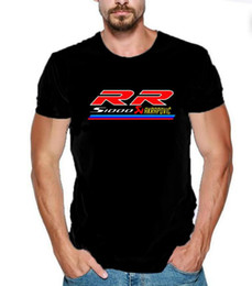 yamaha m Australia - S1000rr Motorcycle Yamaha Shirt Men Short Sleeve Shirt