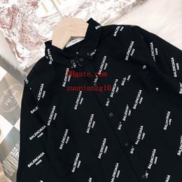 $enCountryForm.capitalKeyWord NZ - kids clothes Boys shirt children lapel long sleeve shirt kids cotton casual tops brand boys kids clothing boys jacket coat blouse A-11028
