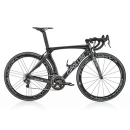 df4bab293df 2019 NEW TOP Cipollini nk1k RB1K the one T1100 3k 1k carbon bike frame road  racing carbon bicycle frameset can be XDB DPD ship