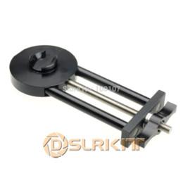 Vise Tool Australia - DSLRKIT Pro Lens Vise Tool Repair Filter Professional Ring Adjustment Steel wholesale lens repair tools