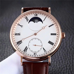 Shop Mens Watch Brands List Uk Mens Watch Brands List Free
