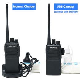 $enCountryForm.capitalKeyWord NZ - Baofeng BF-V9 Mini Walkie Talkie 5V USB Fast Charge 5W UHF 400-470MHz Ham CB Portable Radio Set Woki Toki
