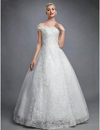 $enCountryForm.capitalKeyWord Australia - 2019 New Design Wedding Dresses Superior Quality Crystal Brides Dresses Beautiful Wedding Gowns Chinese Factory High Quality Man Made