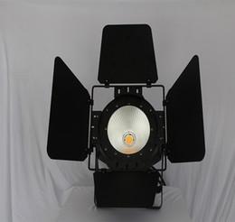$enCountryForm.capitalKeyWord Australia - Warm white and pure white led par dmx stage lighting 200w cob led par can stage light