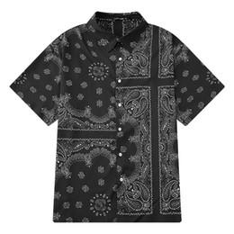 $enCountryForm.capitalKeyWord UK - 2019 Mens Designer T Shirt Designer Short Sleeves Flower Print Shirt Short Sleeve High Quality Summer Men Women Hip Hop Tees